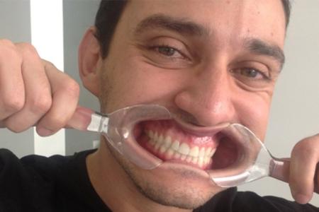 Premier DentalCenter Sorrisos DentalCenter 1