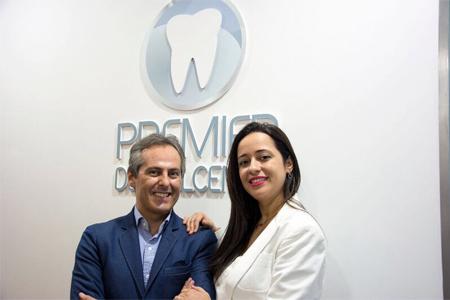 Premier DentalCenter Media 10
