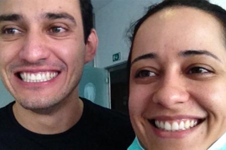 Premier DentalCenter Sorrisos DentalCenter 2