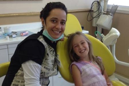 Premier DentalCenter Sorrisos DentalCenter 5