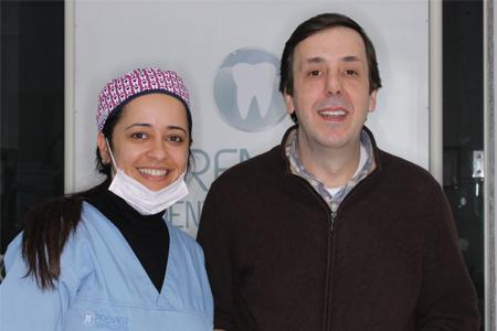 Premier DentalCenter Sorrisos DentalCenter 6
