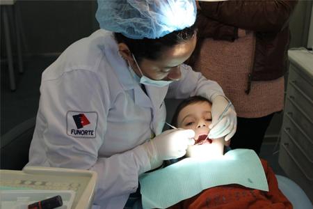 Premier DentalCenter Sorrisos DentalCenter 7