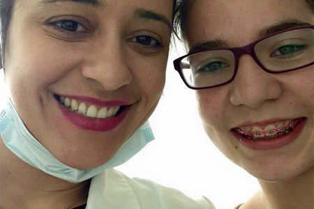 Premier DentalCenter Sorrisos DentalCenter 9