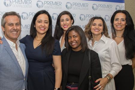 Premier-DentalCenter-Sorrisos-DentalCenter-16