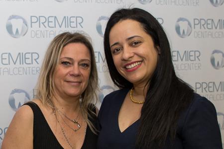 Premier-DentalCenter-Sorrisos-DentalCenter-18