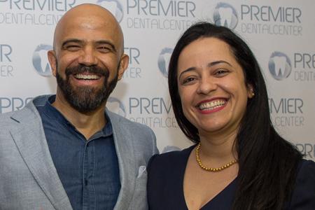 Premier-DentalCenter-Sorrisos-DentalCenter-20