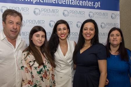Premier-DentalCenter-Sorrisos-DentalCenter-25