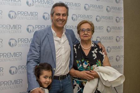 Premier-DentalCenter-Sorrisos-DentalCenter-27