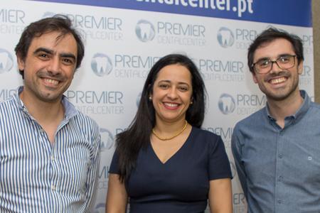 Premier-DentalCenter-Sorrisos-DentalCenter-35