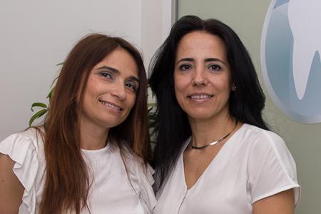 Premier-DentalCenter-Sorrisos-DentalCenter-38