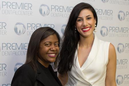 Premier-DentalCenter-Sorrisos-DentalCenter-40