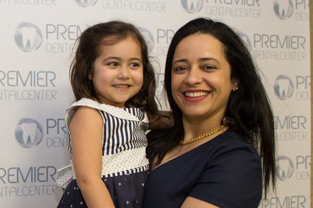 Premier-DentalCenter-Sorrisos-DentalCenter-41