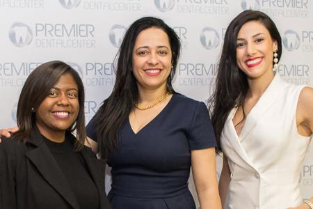 Premier-DentalCenter-Sorrisos-DentalCenter-47