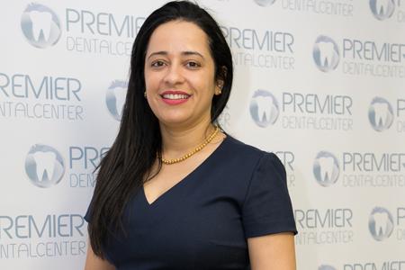 Premier-DentalCenter-Sorrisos-DentalCenter-49