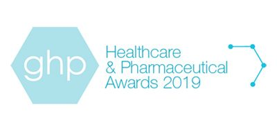 Award for Excellence for Paediatric Dentistry Services 2019