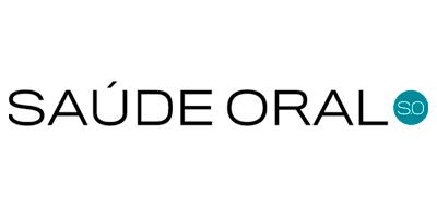 Artigo na revista Saúde Oral