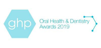 Award for Best Implantology Services 2019
