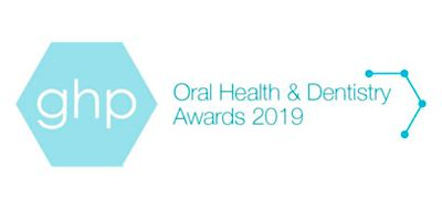 Award for Continued Excellence in Full Service Dentistry 2019