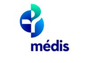 Acordo de convenção com o Sistema de Saúde Médis