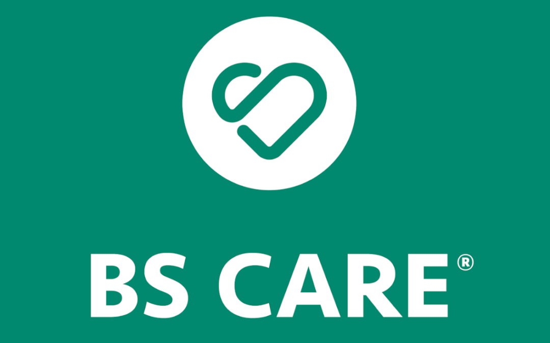 HEALTH INSURANCE AGREEMENT WITH BS CARE